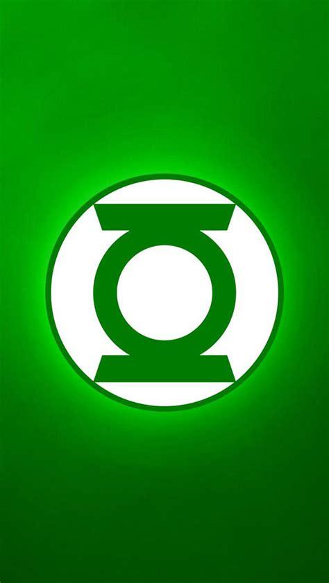 green lantern logo iphone  wallpaper iphone  wallpapers gallery