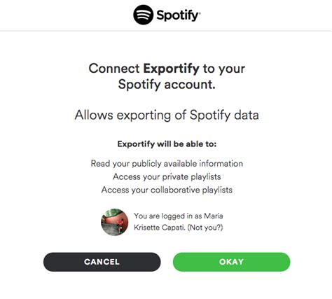 how to move your playlists from spotify to apple music how to transfer spotify playlist to apple music