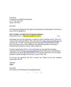 Letter Of Credit Documents On Approval Disapproval Letter Disapproval Letter 006 Link 6