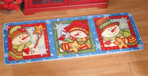 nice decors 187 blog archive 187 fascinating rug for kids from beautiful christmas holiday rugs home best free home