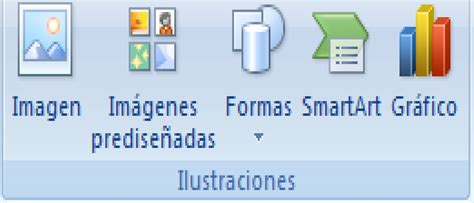 imagenes jpg a word men 250 insertar de word 2007