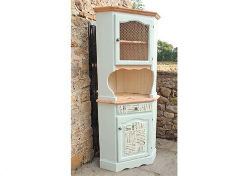 shabby chic pine dresser corner pine dresser shabby chic style painted vintage