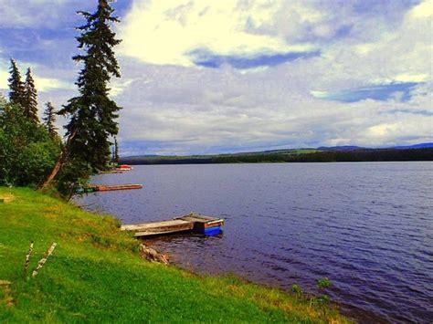 lake norman cottage lake norman cottage foto gambar wallpaper