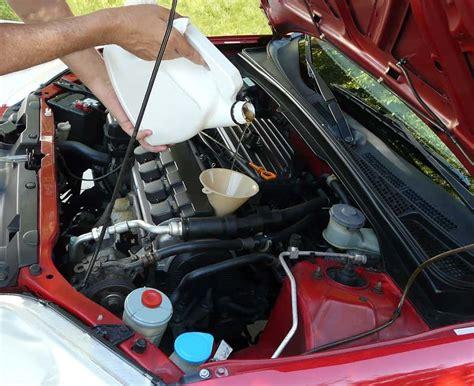Auto Mechanic Requirements by Employment Exemption Mechanics Interlock Requirement