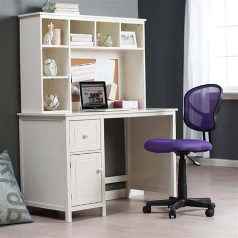 small white student desk student desks ikea create comfort while studying