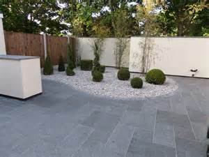 Granite Patio Pavers Graphite Granite Paving