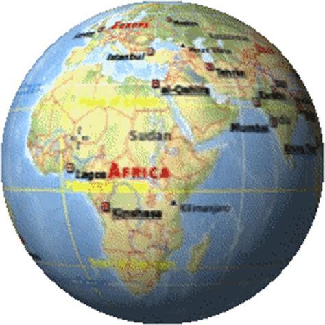 Bola Dunia 18 2 Cm Bola Globe Meja gambar bola dunia berputar gambar v