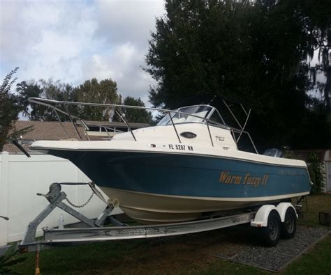 yamaha boats any good key west boats for sale used key west boats for sale by