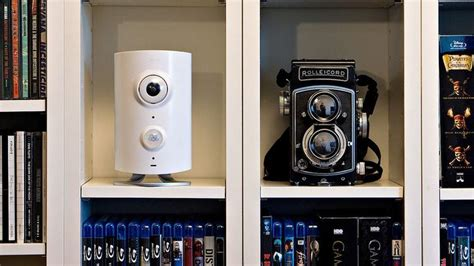 diy home security systems cnet