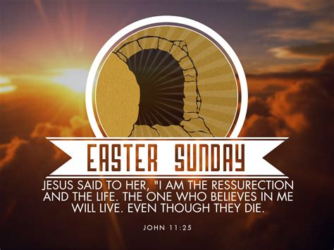 about easter sunday easter sunday verses wallpapers9