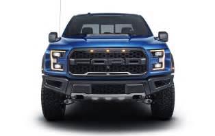 Raptor Ford 2015 2015 Ford F 150 Raptor Wallpaper Conceptcarz