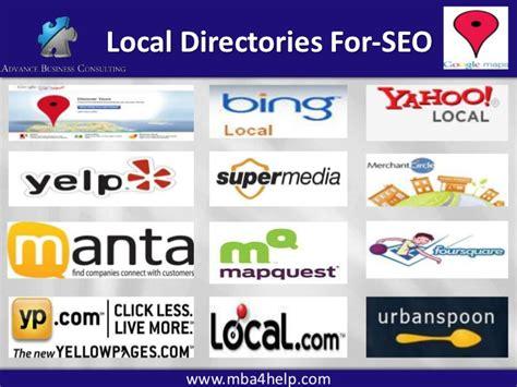 Mba Search Engine Optimization by Search Engine Optimization Seo