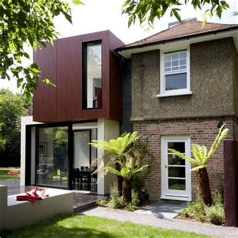 planning a house extension planning a house extension advice home design and style