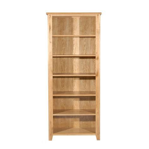 Wentworth Tall Wide Bookcase Simply Stunning Furniture Wide Bookshelves