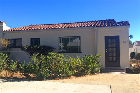 west santa barbara homes cities real estate