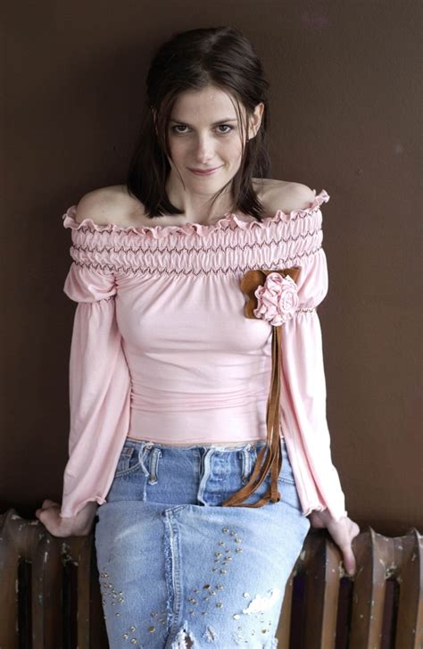 louise brealey photoshoot 21 pictures of sherlock actress louise brealey peanut