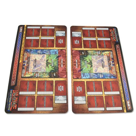 yu gi oh dice masters dice masters