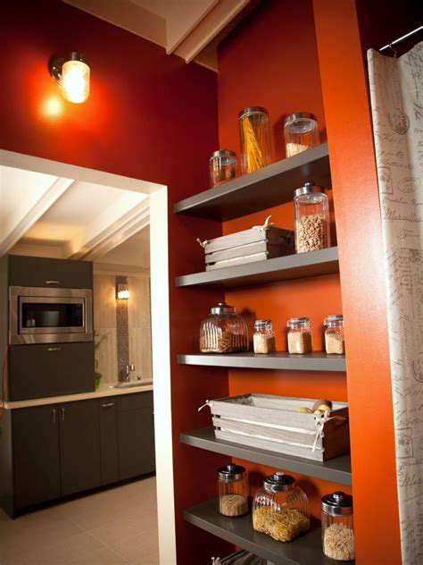 wood wall shelves designs ideas plans design