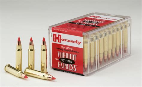 17 hmr ammo for sale bulk rounds in stock today 17 hmr ammo for sale free shipping cheap 17 hmr share