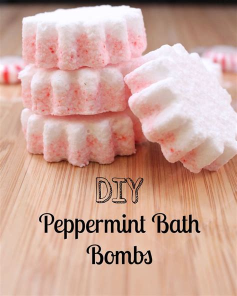 Peppermint Essential Detox Bath by 106 Best Images About For The Senses On Just