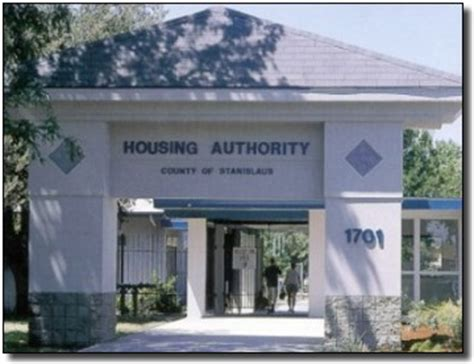 section 8 stanislaus county housing authority of stanislaus county rent assistance