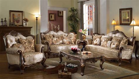 provincial sofa set marseille provincial beige chenille sofa loveseat