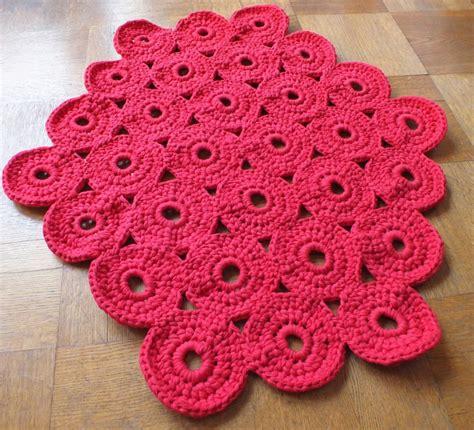 tappeto elastico in inglese idee originali per uncinetto xl fettuccia net