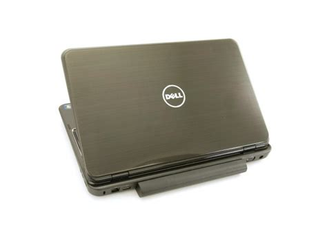 Dell Inspiron 15r N5110 dell inspiron 15r n5110 review