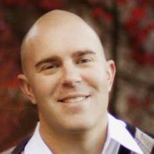 spencer smith appointed seattle division sales manager