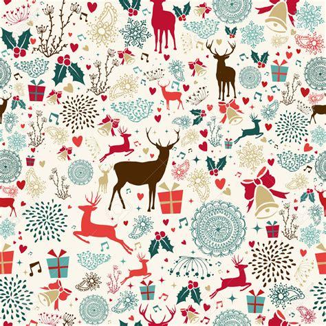 christmas wallpaper retro retro christmas wallpaper google search christmas art