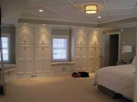 garage bedroom ideas alexi bebezas master suite bath addition over garage
