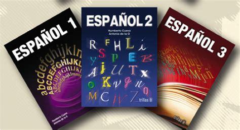 libro diccionarios escolares de espanol 2011 year in blogging humberto cueva blog de los maestros de espa 241 ol