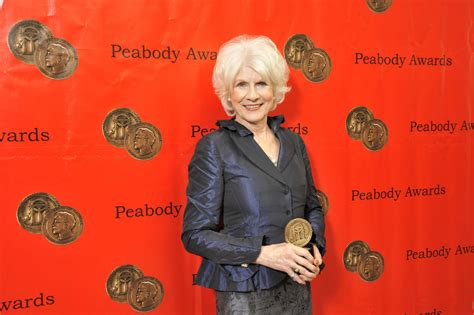 http www current diane rehm to retire next year current