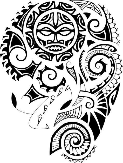 black history tattoo designs 10 best hawaii tribal tattoos tattoo design ideas