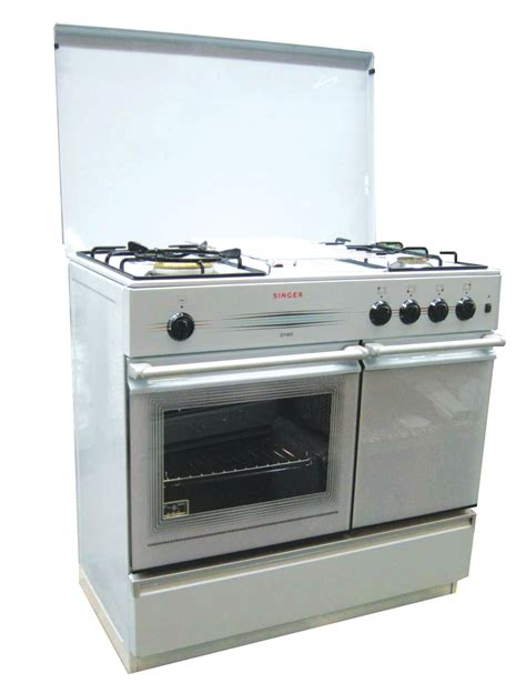 gas oven oven gas malaysia