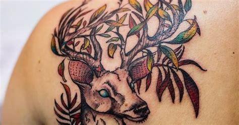 tailwind tattoo becka schoedel 2014 tailwind bismarck dakota