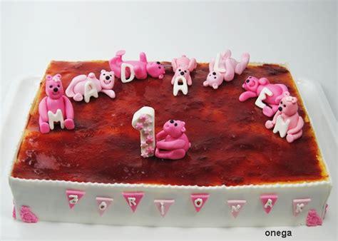 imagenes cumpleaños tartas pin tarta de cumplea 241 os chocolate y galletas on pinterest