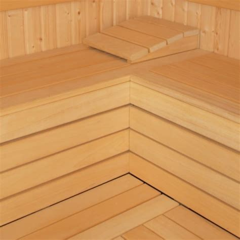 sauna bench buy sauna benches timber online sauna spare parts and