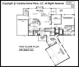 modern ranch floor plans contemporary ranch house plans ideas ranch house design modern contemporary ranch house plans