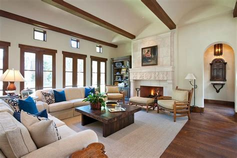 mediterranean style homes interior mediterranean style living room design ideas