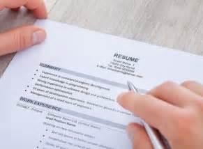 how to write a resume cakart
