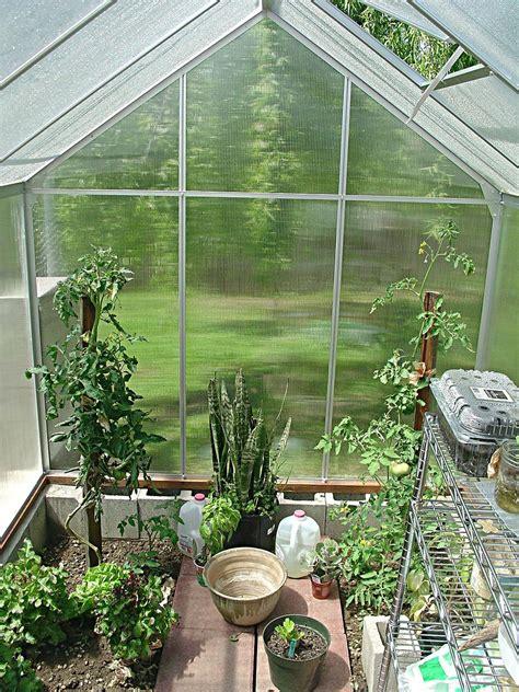 Bathroom Design Ideas 2012 greenhouse vegetables let s grow veggies all year