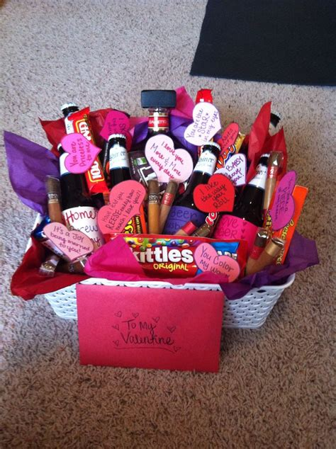 gift baskets for valentines 17 best images about gift basket on