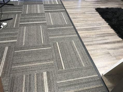 carpet tiles carpet squares commercial residential