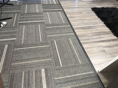 Carpet Tiles Carpeting Squares   Houston Flooring Warehouse