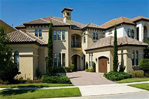 reunion vacation homes for rent luxury vacation home rentals reunion resort orlando