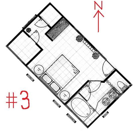 second floor addition plans 26 best images about addition on pinterest second story