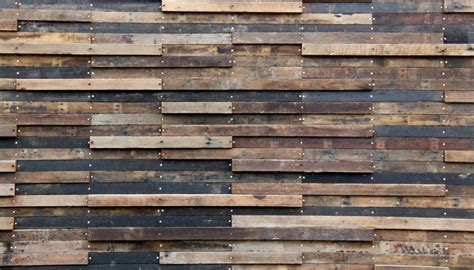 Timber Cladding C5 Cbell Recycled Timber Cladding Thor S Hammer