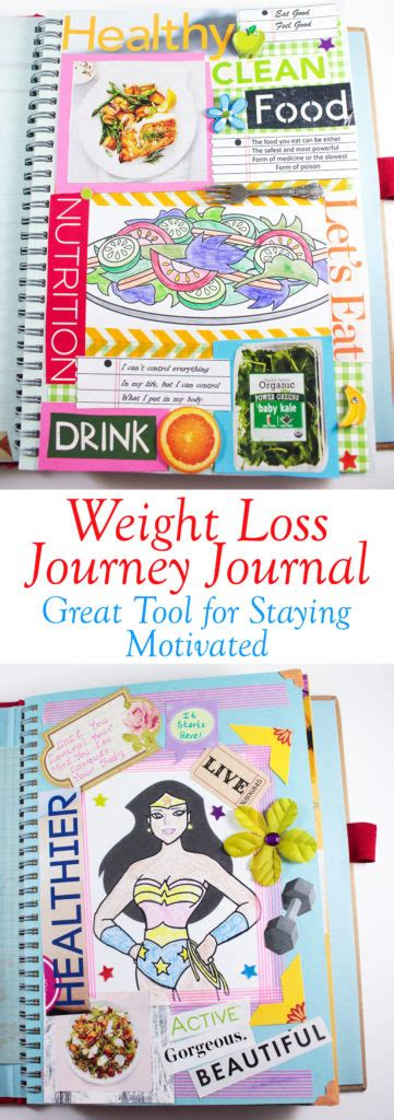 loss and leukemia one s journey books smash book archives i am fitnessa