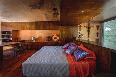 desk in master bedroom 50 master bedroom ideas that go beyond the basics